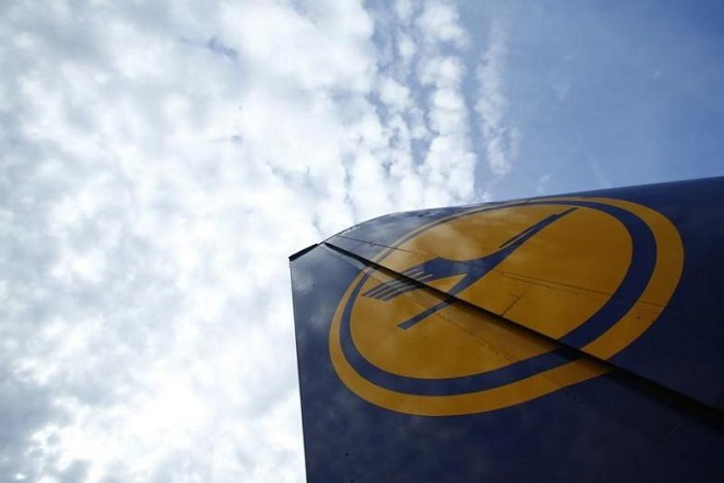 Lufthansa: Βάζει τέλος στις απεργίες με ασφαλιστικά μέτρα