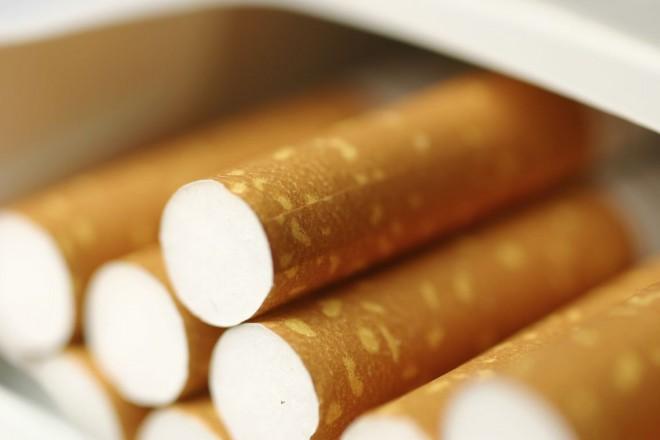 ΙΟΒΕ: Ο φόρος στα καπνικά προϊόντα θα μειώσει τα δημόσια έσοδα