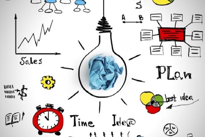 Οι πρωτότυπες και καινοτόμες ιδέες στην Ελλάδα, βραβεύονται!