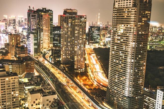 Η Morgan Stanley προβλέπει: Αυτή η χώρα θα διαθέτει την καλύτερη αγορά για το 2017