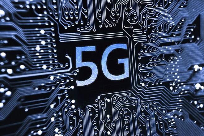 To 5G φέρνει καταιγιστικές εξελίξεις σε επικοινωνία και επιχειρήσεις