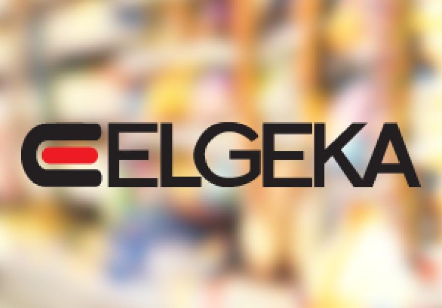 Ελγέκα: Πουλάει τη θυγατρική της Arivia έναντι 20 εκατ. ευρώ