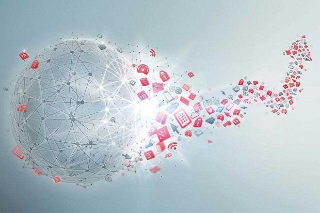 Η Oracle «ρίχνει» 1,4 δισ. δολάρια για την ψηφιακή εκπαίδευση στην Ευρώπη