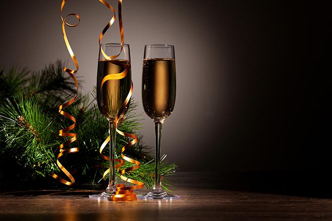 Δώρο Χριστουγέννων: Ποιοι είναι οι δικαιούχοι και πώς μπορείτε να το υπολογίσετε