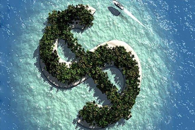Μετρητά και… αμέτρητα στο e- περιουσιολόγιο
