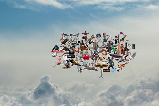 Το «ρετσίνι» που κολλάει εκατομμυρια συσκευέςπαγκοσμίως