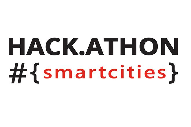 Smartcities: Ένας ψηφιακός μαραθώνιος από την Microsoft Ελλάς και το Found.ation