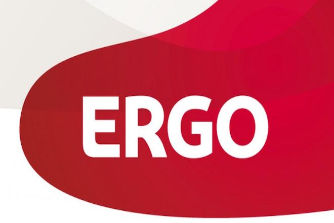 Η ERGO αναδεικνύεται «True Leader» για 5η συνεχόμενη χρονιά