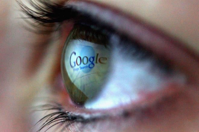 Αυτός ο αλγόριθμος μπορεί να σώσει την όρασή σας