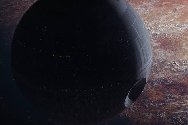 Το ασύλληπτο ποσό που θα χρειαζόταν καθημερινά το «Άστρο του θανάτου» του Star Wars