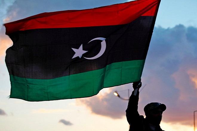 Σε ισχύ η εκεχειρία στη Λιβύη: Ανέστειλε τις επιχειρήσεις ο στρατάρχης Χαφτάρ