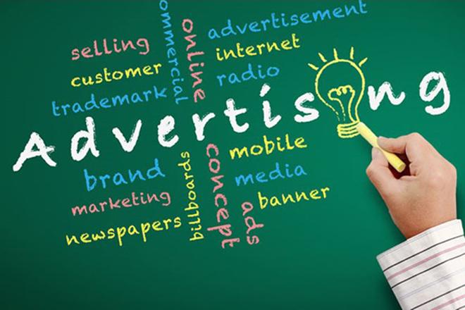 Εκλογές, capital controls και 3ο μνημόνιο γονάτισαν τη διαφημιστική αγορά