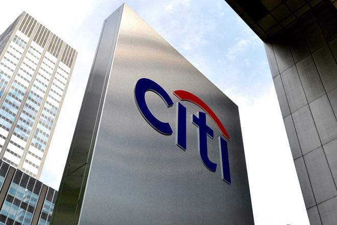 Η Citi επενδύει 100 εκατ. δολάρια για την απασχόληση των νέων