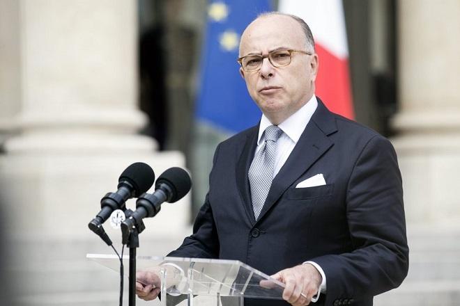 Ποιος είναι ο νέος πρωθυπουργός της Γαλλίας
