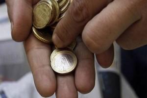 λεφτά, συντάξεις, περικοπές