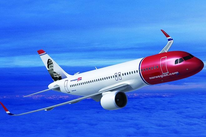 Οι low cost αεροπορικές πάνε όλο και πιο μακριά: Ευρώπη – ΗΠΑ με 65 ευρώ!