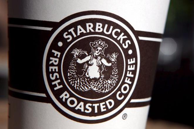 Η επενδυτική (επι)στροφή της Μαρινόπουλος στα Starbucks