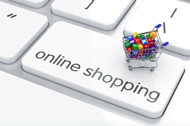 Τα ψώνια αλλάζουν και στην Ελλάδα
