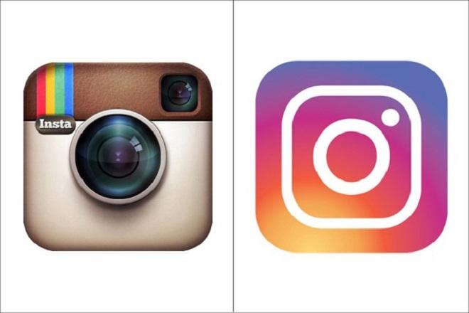 Στη νέα αγαπημένη πλατφόρμα των παιδεραστών καθίσταται το Instagram