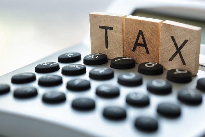 Πόσο πιθανό είναι να υπάρξει κάποια στιγμή ένας ψηφιακός φόρος;