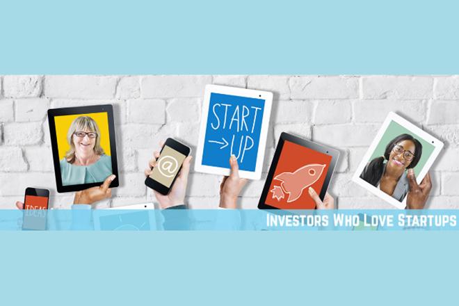 VentureFriends: Υποστηρίζοντας φιλόδοξους επιχειρηματίες στον χώρο της τεχνολογίας
