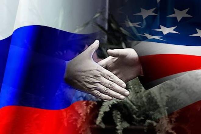 Πιο κοντά από ποτέ ΗΠΑ και Ρωσία