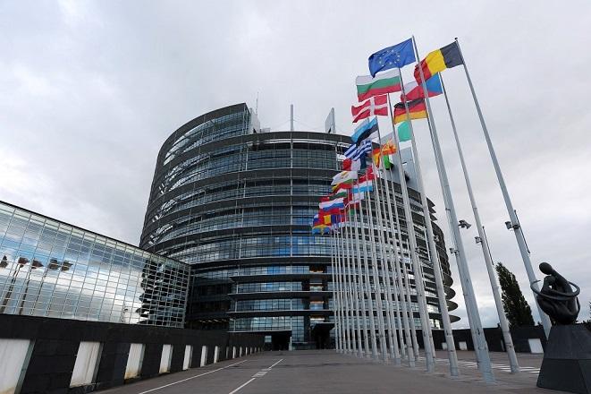 ΕΕ: Από τον Τσίπρα στη Μέι – μία ασυνήθιστη πενταετία