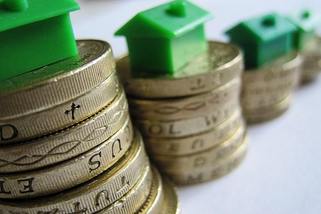 Το Real Estate επιστρέφει: Όλα όσα πρέπει να ξέρετε για τη φορολόγηση ακινήτων
