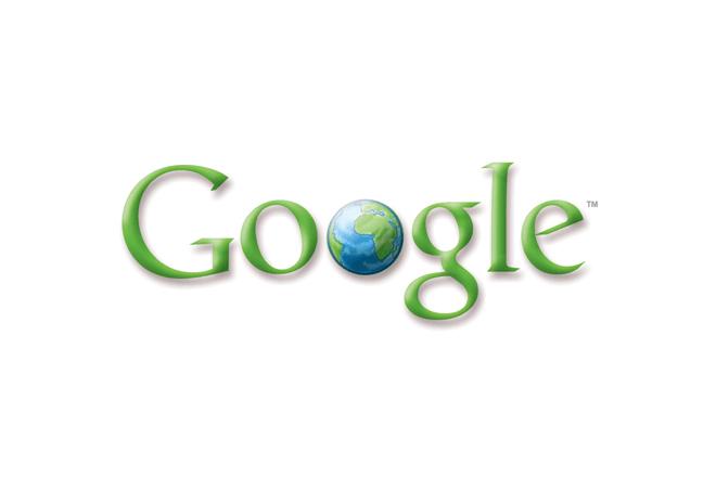 Η Google γίνεται 100% «πράσινη»