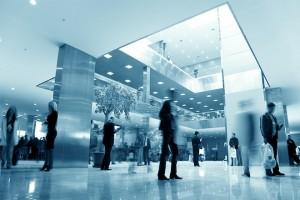 how-tech-companies-big-data-keep-employees-engaged
