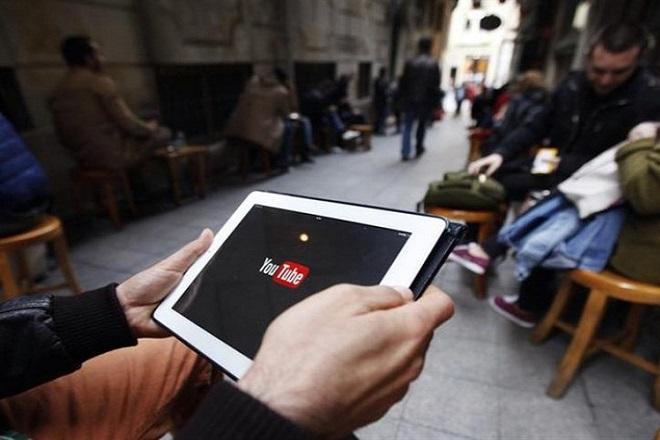 Το YouTube αυξάνει τη διάρκεια των διαφημίσεων στα βίντεο – Πώς αντιδρούν οι χρήστες