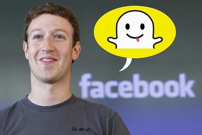 Γιατί εγκαταλείπουν το Facebook οι νέοι κάτω των 25;
