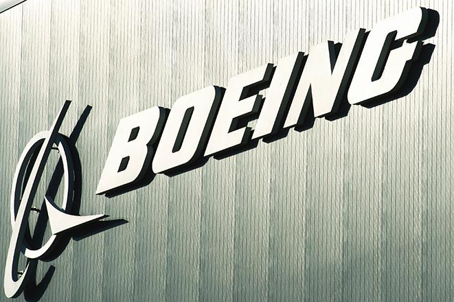 Συμμαχία της Boeing με την βραζιλιάνικη Embraer για να χτυπήσει την Airbus