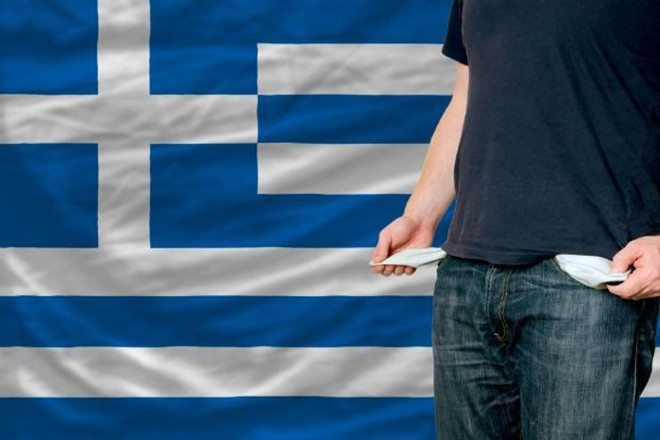greek_workers