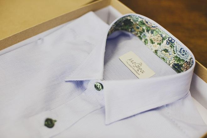 Mezoura: Ρούχα από το «Α έως και το Ω» φτιαγμένα για εσένα