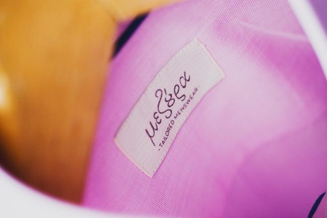 9c2749977c42 «Θέλαμε να βρούμε έναν τρόπο να έχει κάθε άντρας μια ντουλάπα γεμάτη με  πουκάμισα που πραγματικά αγαπά
