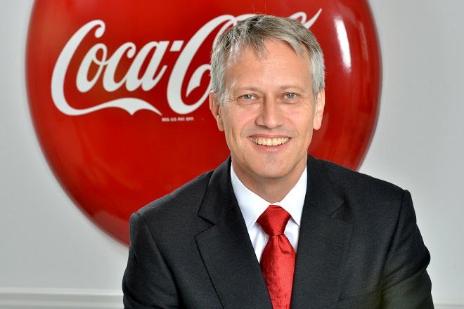 Ο νέος CEO της Coca Cola υπόσχεται λιγότερη ζάχαρη στο δημοφιλέστερο αναψυκτικό του κόσμου