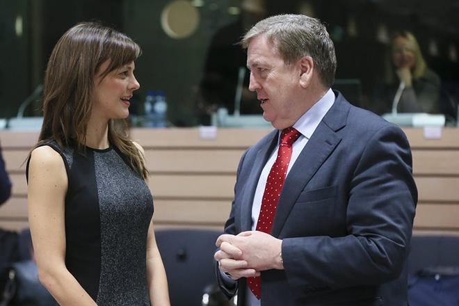 Εκτάκτως στο ευρωκοινοβούλιο το ζήτημα των εργασιακών στην Ελλάδα
