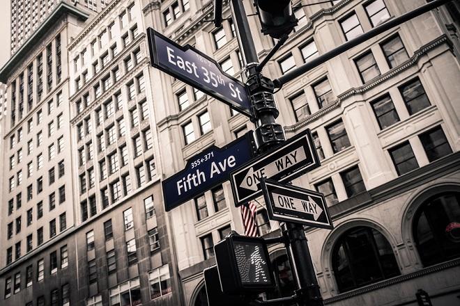 Fifth Avenue: Η πιο ακριβή λεωφόρος στον κόσμο