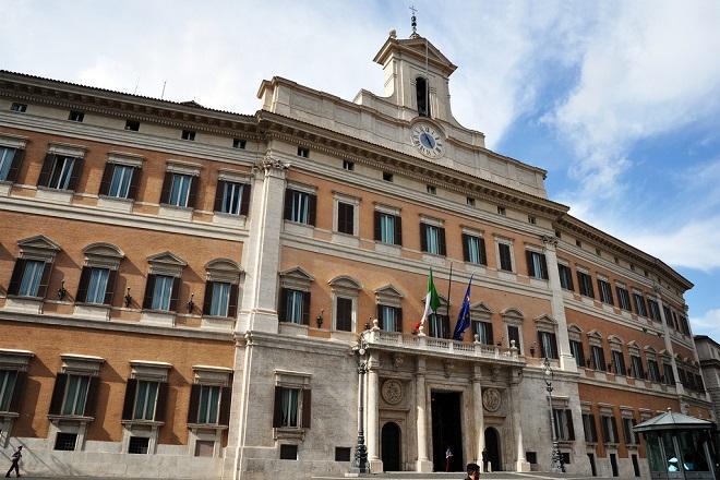 H Ιταλία ζητά χέρι βοηθείας ύψους 20 δισ. ευρώ για να σώσει τις τράπεζες
