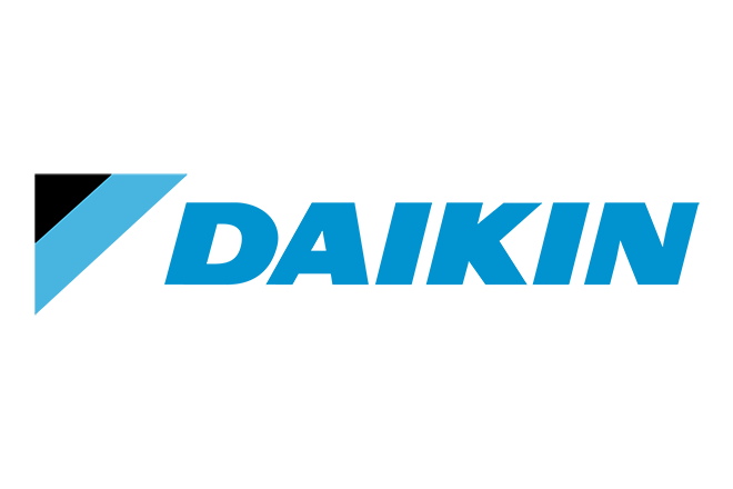 Το στρατηγικό πλάνο της Daikin ως το 2020