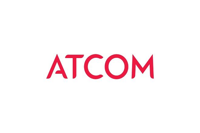 Επίσημος reseller της ΑΚΑΜΑΙ στην Ελλάδα η ATCOM