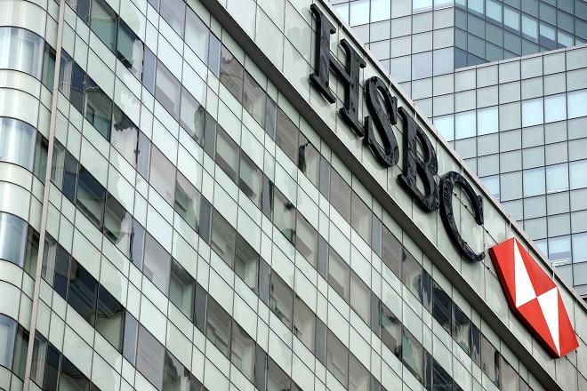 HSBC: Οι σημαντικότερες τάσεις και εξελίξεις στις διεθνείς αγορές