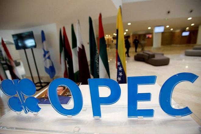 Εκτός ΟΠΕΚ από τον Ιανουάριο το Κατάρ