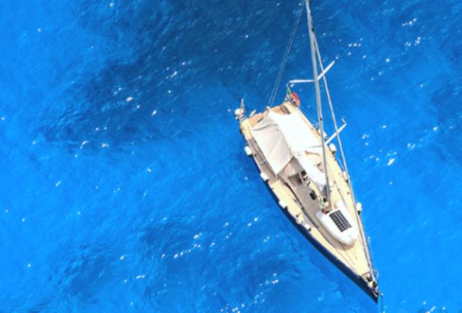 Openichnos: Γιατί η startup από την Κρήτη πήρε το βραβείο στο Bluegrowth