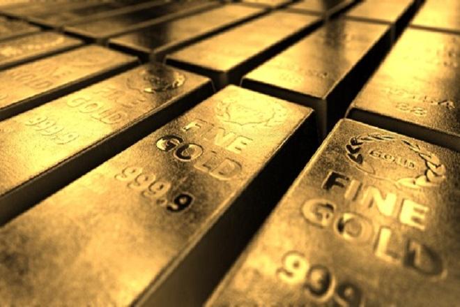 Die Welt: Οι Γερμανοί ιδιώτες έχουν στην κατοχή τους το 6,5% των παγκόσμιων αποθεμάτων σε χρυσό