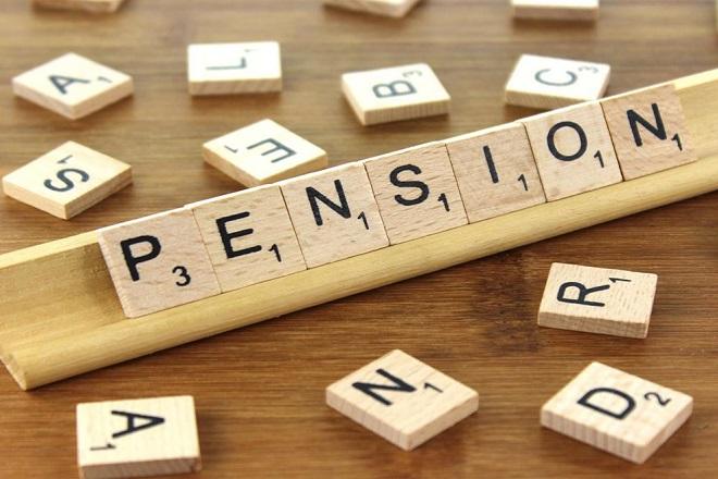 Περίπου 250.000 συνταξιούχοι λαμβάνουν διπλές ή τριπλές συντάξεις