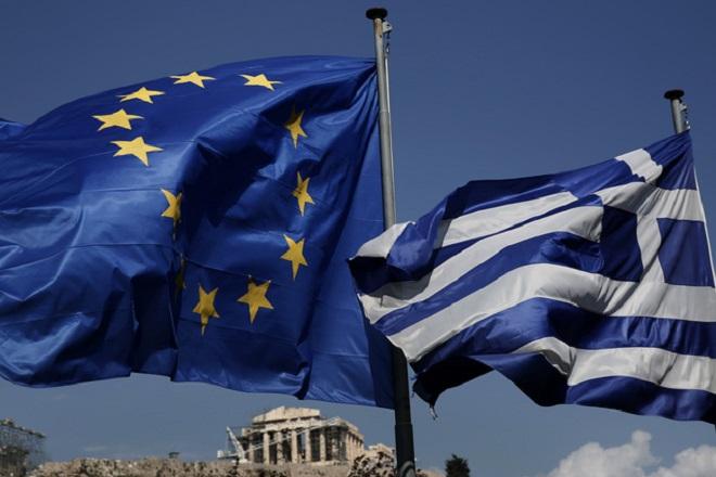Der Spiegel: Τα διδάγματά μας από την ελληνική κρίση