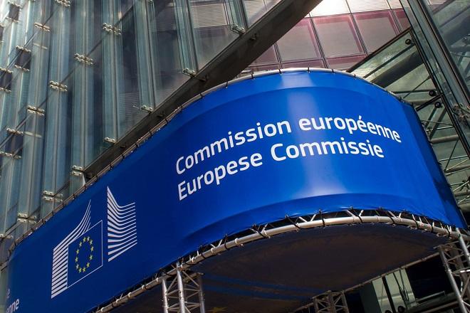 Ευρωπαϊκή Επιτροπή: «Οι χώρες της ευρωζώνης θα αποφασίσουν για τα βραχυπρόθεσμα μέτρα του ελληνικού χρέους»