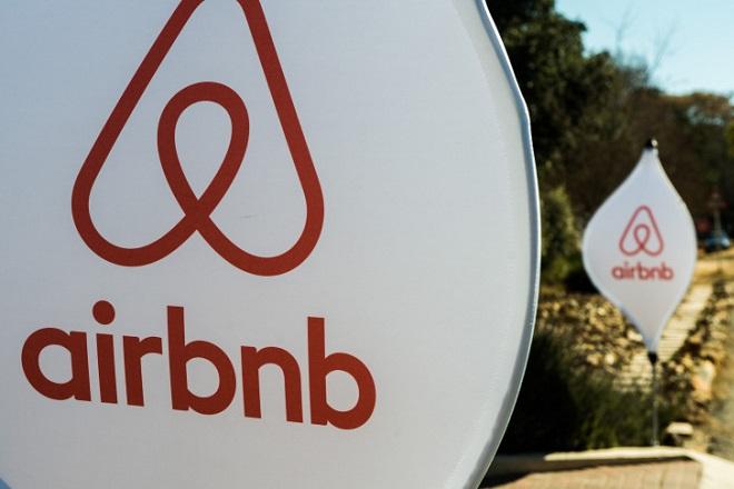 H Airbnb αφαιρεί από την πλατφόρμα καταχωρήσεις στους ισραηλινούς εποικισμούς στην κατεχόμενη Δυτική Όχθη